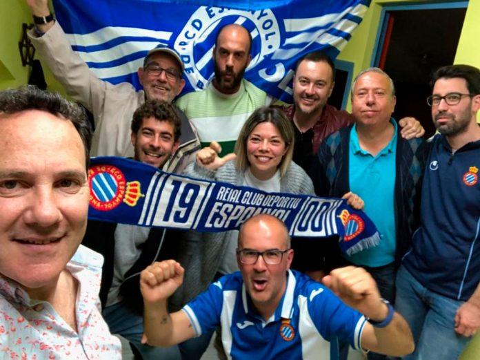 Llobregat Blanc-i-Blau - Ràdio Despí
