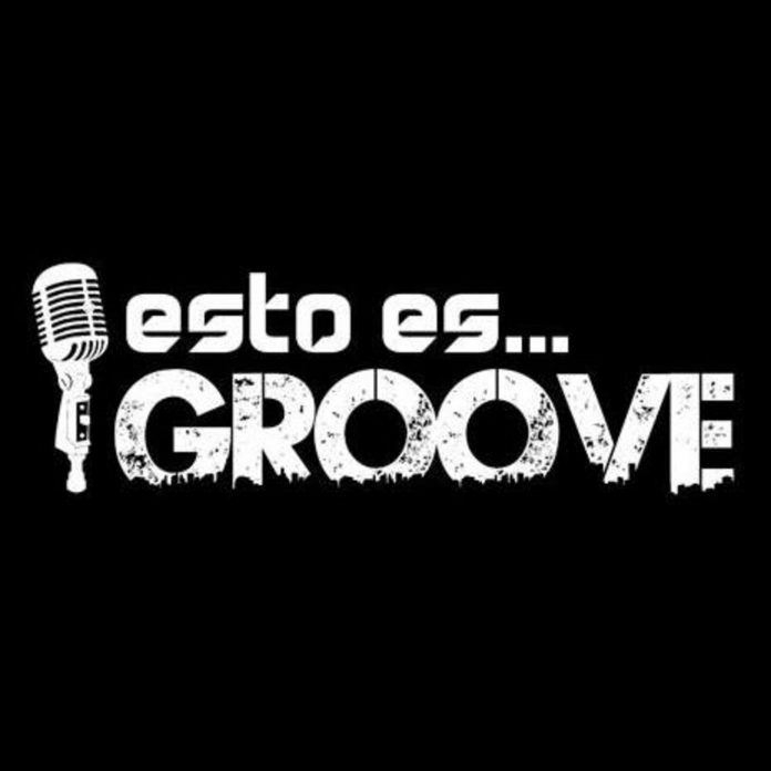 Esto es Groove - Ràdio Despí