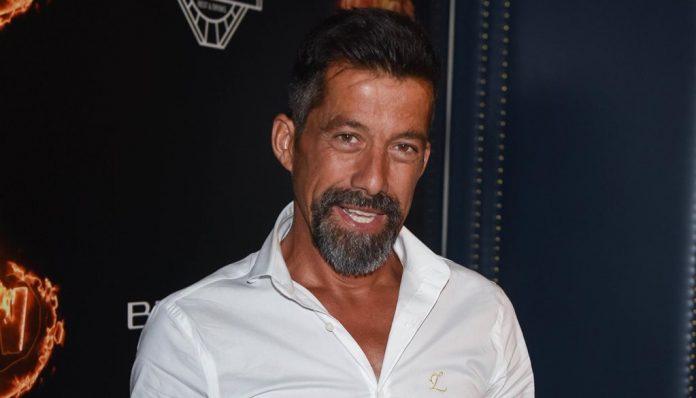 José Luis Losa - Ràdio Despí