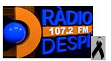 Ràdio Despí | Emissora de Sant Joan Despí