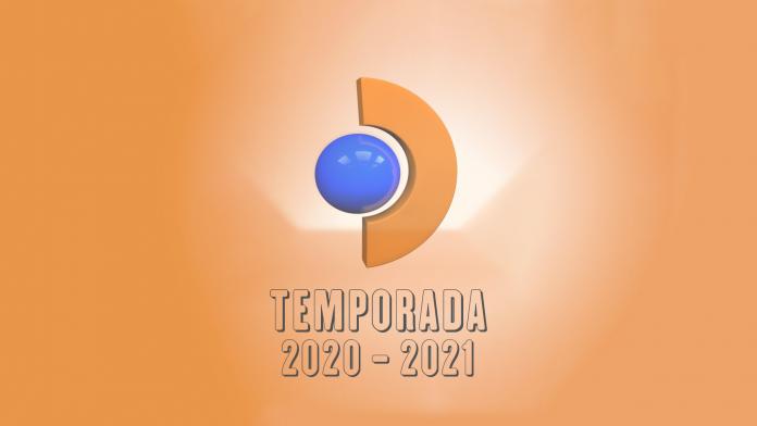 Temporada 2020-2021 - Ràdio Despí
