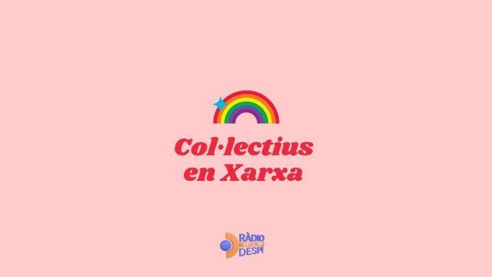 Col·lectius En Xarxa - Ràdio Despí
